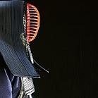 Kendo壁紙の画像(壁紙.com)