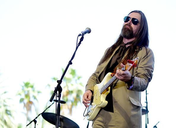 Empire Polo Field「2016 Stagecoach California's Country Music Festival - Day 1」:写真・画像(10)[壁紙.com]