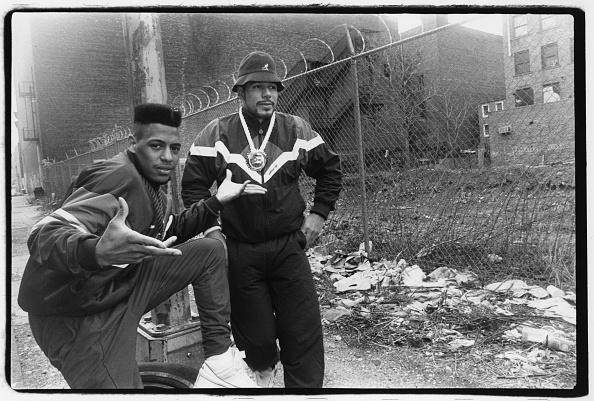 Hip-Hop「Latin Empire」:写真・画像(15)[壁紙.com]