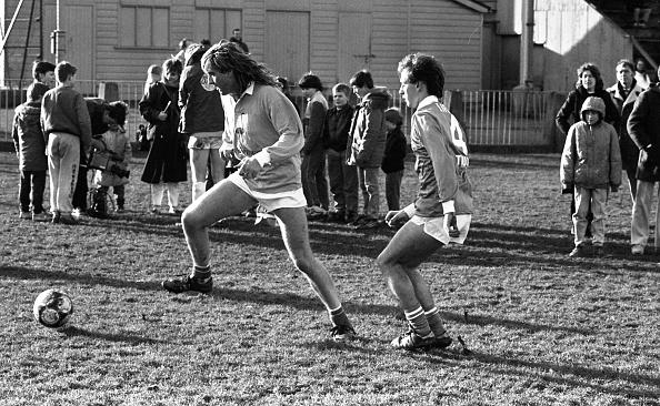 Weekend Activities「Sport」:写真・画像(16)[壁紙.com]