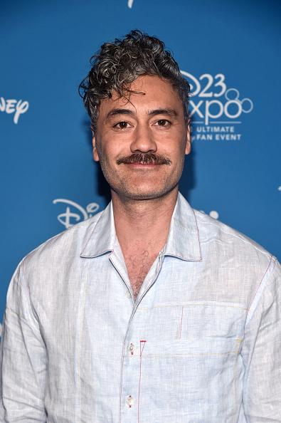 The Mandalorian - TV Show「Disney+ Showcase Presentation At D23 Expo Friday, August 23」:写真・画像(2)[壁紙.com]