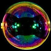 虹色壁紙の画像(壁紙.com)