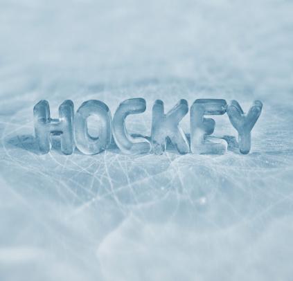 Skating「Hockey」:スマホ壁紙(16)