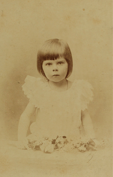 Page「Girl With Pageboy」:写真・画像(12)[壁紙.com]