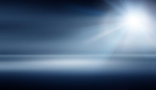 Stage Light「Spot Light Background」:スマホ壁紙(11)