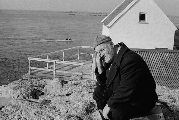 Fisherman「Alphonse Le Gastelois」:写真・画像(7)[壁紙.com]
