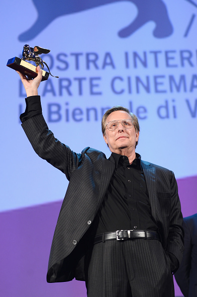 Pascal Le Segretain「'Sorcerer' Premiere And Lifetime Achievement Award Ceremony - The 70th Venice International Film Festival」:写真・画像(10)[壁紙.com]
