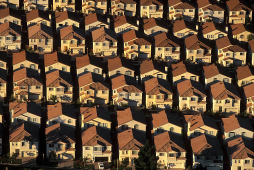Silicon Valley「Housing Development」:スマホ壁紙(16)