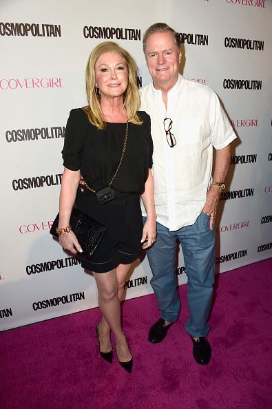 Loafer「Cosmopolitan's 50th Birthday Celebration - Red Carpet」:写真・画像(3)[壁紙.com]