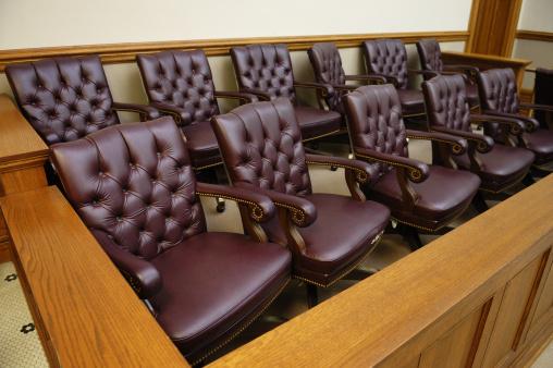 Equality「American Jury Box」:スマホ壁紙(16)