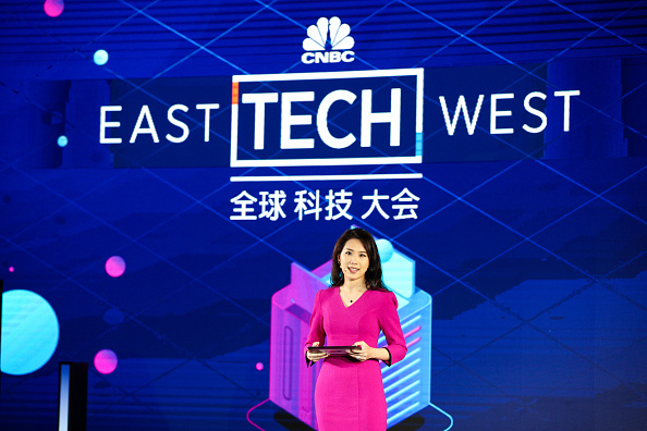 East「Where Tech Meets Business」:写真・画像(11)[壁紙.com]