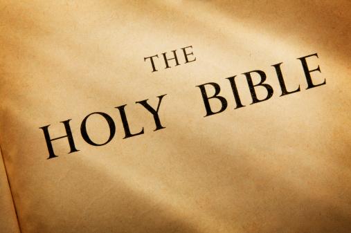 Methodist「The Holy Bible」:スマホ壁紙(11)