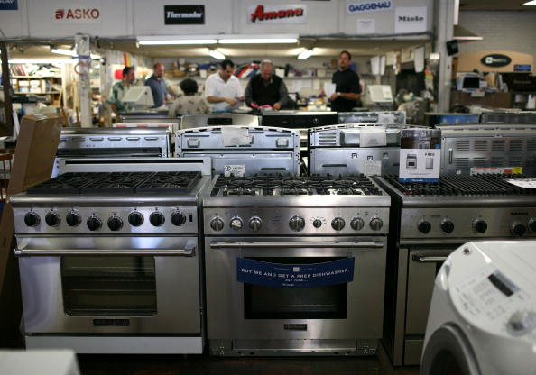 Durability「Sales Of Durable Goods Unexpectedly Rise In February」:写真・画像(19)[壁紙.com]