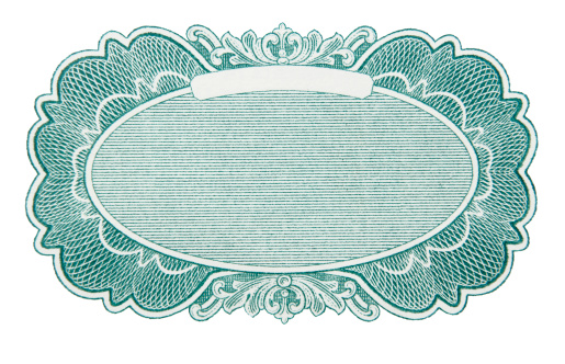 Stock Certificate「Emblem」:スマホ壁紙(10)