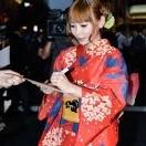 Shoko Nakagawa壁紙の画像(壁紙.com)