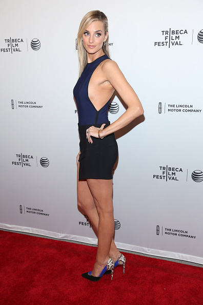 "Rob Kim「""Alex Of Venice"" Premiere - 2014 Tribeca Film Festival」:写真・画像(19)[壁紙.com]"