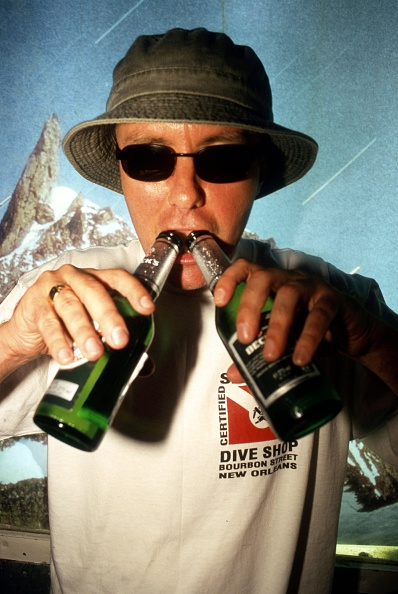 Lager「Irvine Welsh 1995」:写真・画像(15)[壁紙.com]