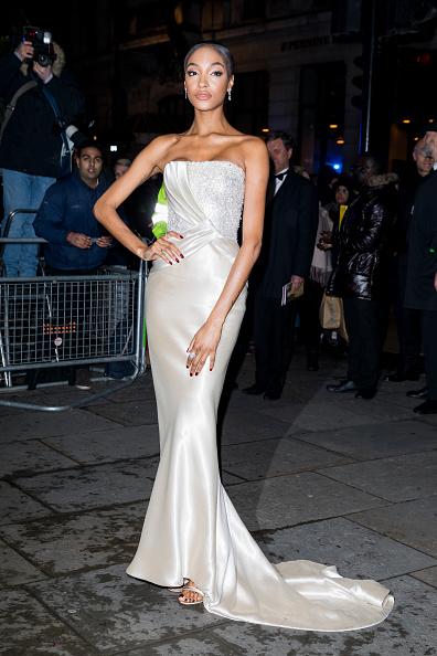 Gala「The Duchess Of Cambridge Attends The Portrait Gala 2019」:写真・画像(5)[壁紙.com]