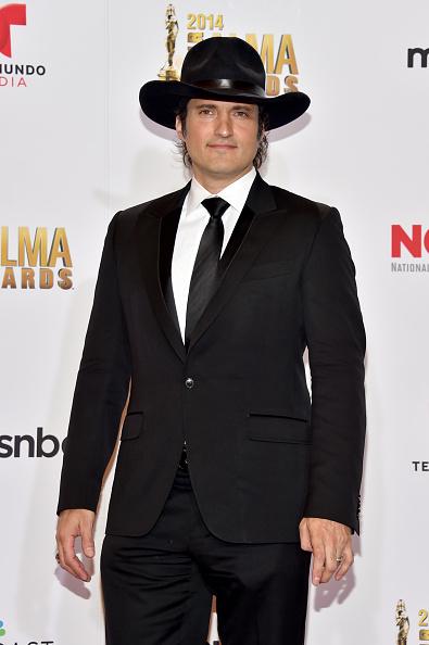 Director「2014 NCLR ALMA Awards - Winner's Walk」:写真・画像(13)[壁紙.com]