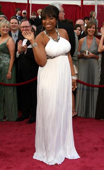 80th Annual Academy Awards「80th Annual Academy Awards - Arrivals」:写真・画像(8)[壁紙.com]