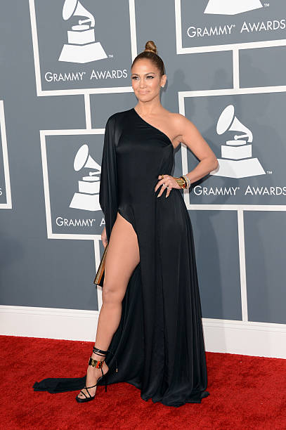 The 55th Annual GRAMMY Awards - Arrivals:ニュース(壁紙.com)