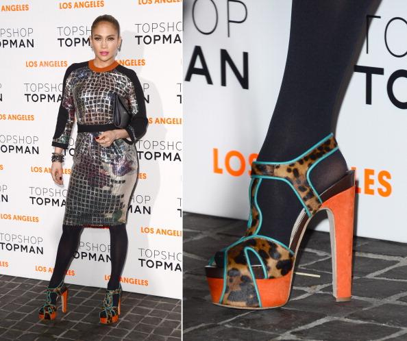 Composite Image「Sassy Shoes」:写真・画像(17)[壁紙.com]