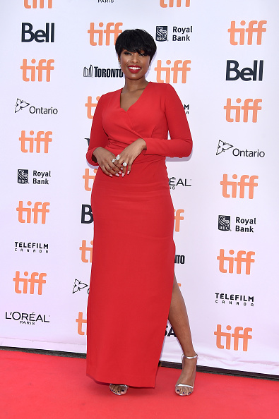 "Sing - 2016 Film「2016 Toronto International Film Festival - ""Sing"" Premiere」:写真・画像(8)[壁紙.com]"
