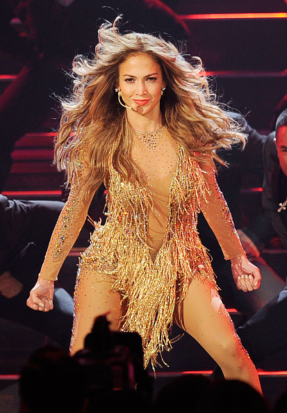 Performance「2011 American Music Awards - Show」:写真・画像(15)[壁紙.com]