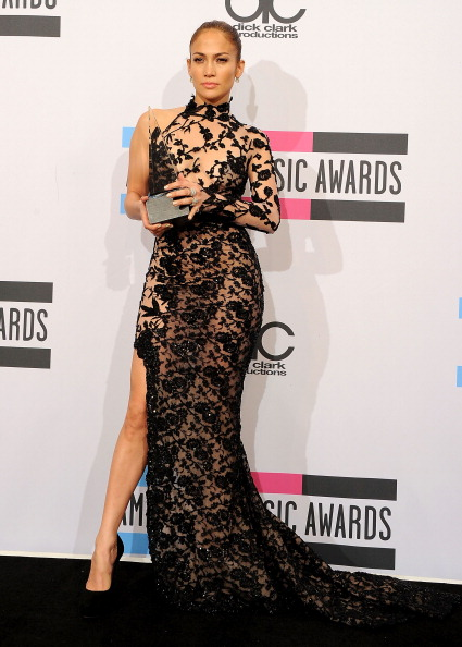 2011 American Music Awards「2011 American Music Awards - Press Room」:写真・画像(17)[壁紙.com]