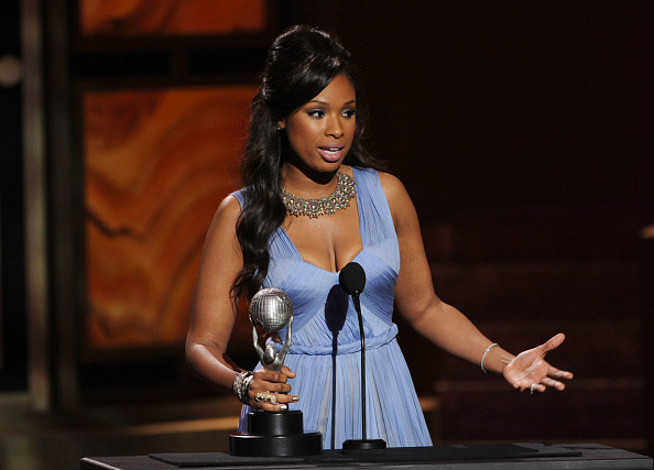 Human Arm「43rd NAACP Image Awards - Show」:写真・画像(13)[壁紙.com]