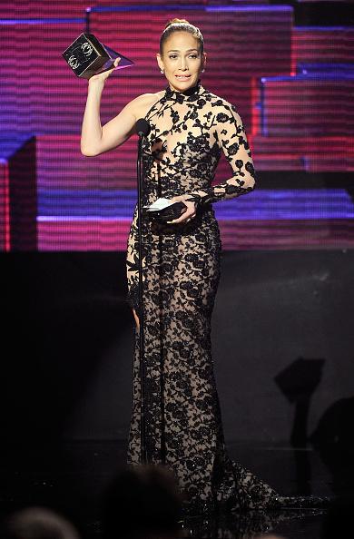 2011 American Music Awards「2011 American Music Awards - Show」:写真・画像(1)[壁紙.com]