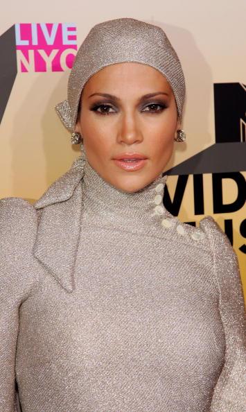 Eyeshadow「2006 MTV Video Music Awards - Arrivals」:写真・画像(2)[壁紙.com]