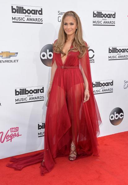 女性歌手「2014 Billboard Music Awards - Arrivals」:写真・画像(9)[壁紙.com]