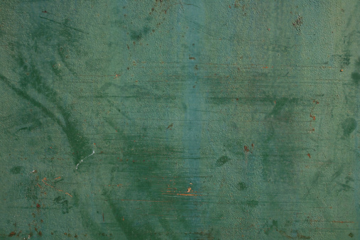 Focus On Background「Old Green Metallic Texture」:スマホ壁紙(14)