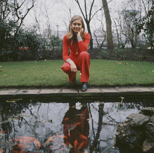 1970-1979「Olivia Newton-John」:写真・画像(17)[壁紙.com]