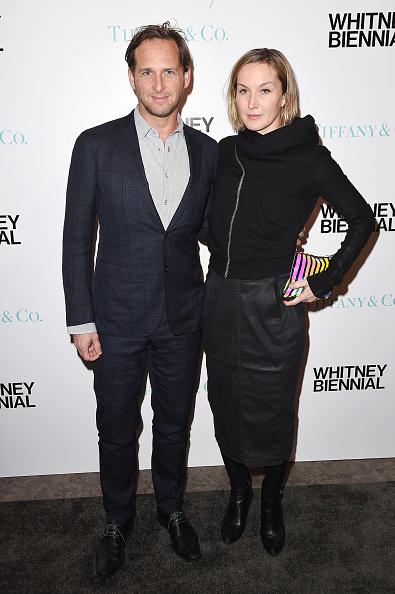 Mock Turtleneck「2017 Whitney Biennial Presented By Tiffany & Co.」:写真・画像(15)[壁紙.com]