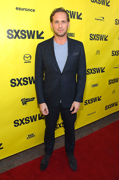 """Josh Lucas「""""The Most Hated Woman In America"""" Premiere - 2017 SXSW Conference and Festivals」:写真・画像(9)[壁紙.com]"""