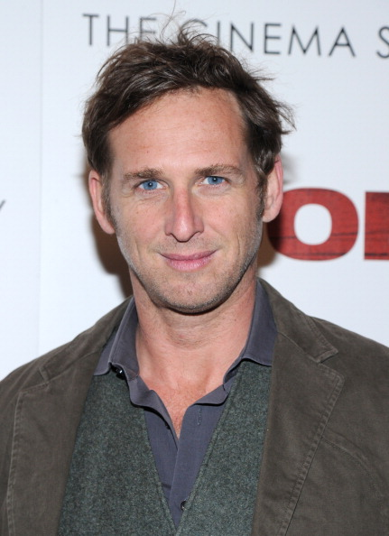"""Josh Lucas「Lionsgate And Roadside Attractions With The Cinema Society Host The Premiere Of """"Joe"""" - Arrivals」:写真・画像(17)[壁紙.com]"""
