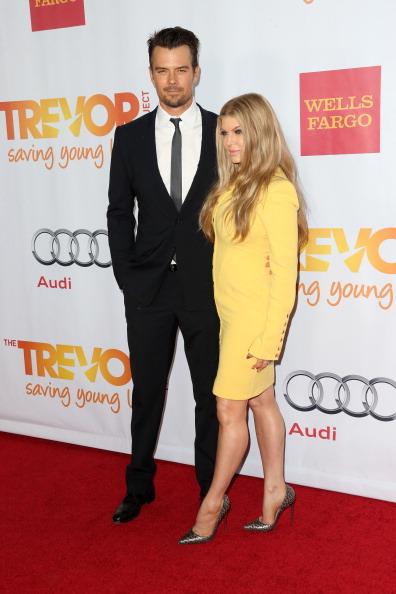 """Yellow Dress「""""TrevorLIVE LA"""" Honoring Jane Lynch And Toyota For The Trevor Project - Arrivals」:写真・画像(1)[壁紙.com]"""