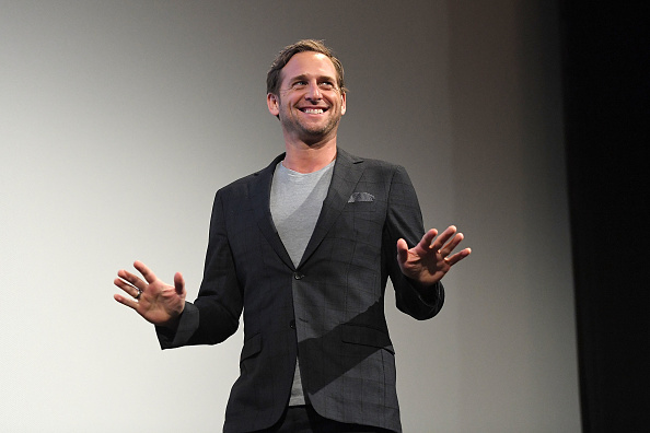 """Josh Lucas「""""The Most Hated Woman In America"""" Premiere - 2017 SXSW Conference and Festivals」:写真・画像(18)[壁紙.com]"""