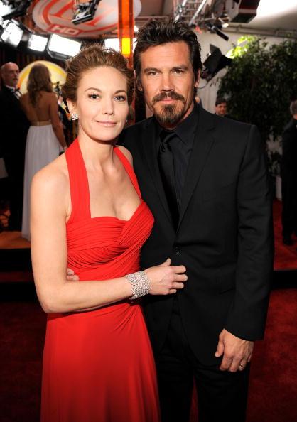 Eyeliner「15th Annual Screen Actors Guild Awards - Red Carpet」:写真・画像(17)[壁紙.com]