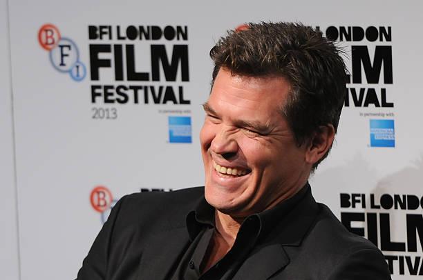 """Labor Day"" - Press Conference: 57th BFI London Film Festival:ニュース(壁紙.com)"