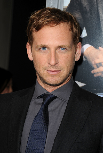 "Josh Lucas「Screening Of Lionsgate & Lakeshore Entertainment's ""The Lincoln Lawyer"" - Red Carpet」:写真・画像(16)[壁紙.com]"