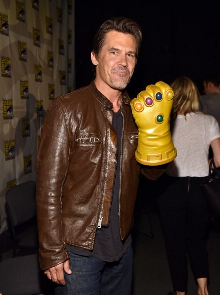 "Avengers Age of Ultron「Marvel's Hall H Panel For ""Avengers: Age Of Ultron""」:写真・画像(6)[壁紙.com]"