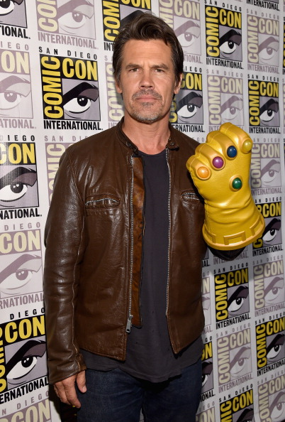 "Avengers Age of Ultron「Marvel's Hall H Press Line For ""Ant-Man"" And ""Avengers: Age Of Ultron""」:写真・画像(9)[壁紙.com]"