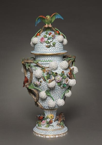 Porcelain「Vase」:写真・画像(6)[壁紙.com]