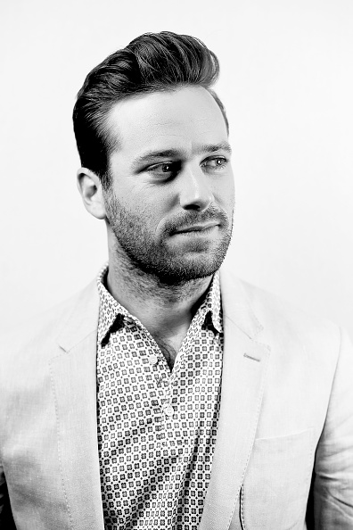 Armie Hammer「'FREE FIRE' Premiere - 2017 SXSW Conference and Festivals」:写真・画像(10)[壁紙.com]