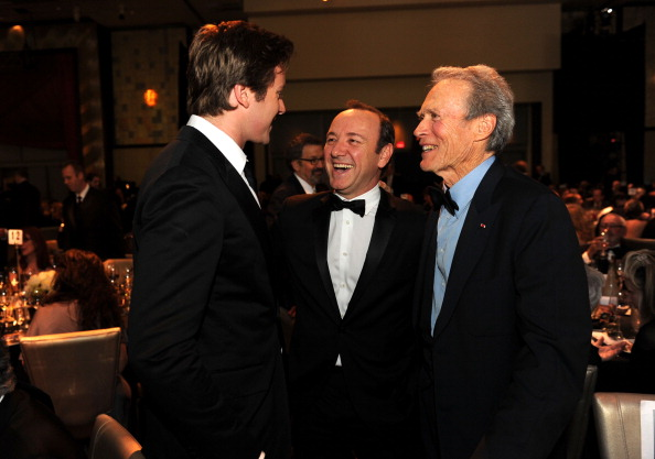 American producer Guild Awards「63rd Annual Directors Guild Of America Awards - Show」:写真・画像(14)[壁紙.com]