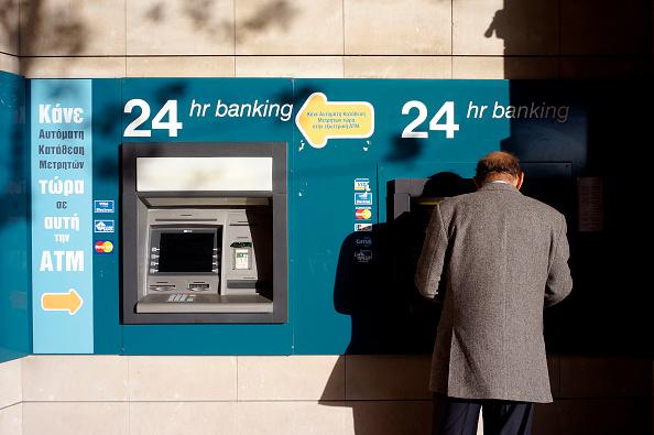 Republic Of Cyprus「Cyprus Seeks EU Bailout To Avert Financial Crisis」:写真・画像(19)[壁紙.com]