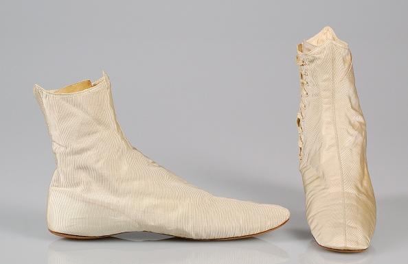 Boot「Wedding Boots」:写真・画像(4)[壁紙.com]